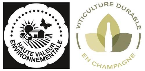 logo-viticulture-durable-en-champagne.png